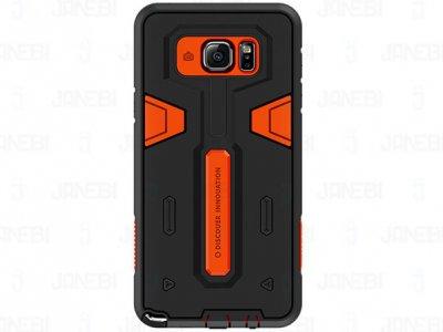 گارد محافظ نیلکین Samsung Galaxy Note 5 مارک Nillkin-Defender