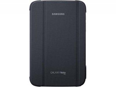 بوک کاور Samsung Galaxy Note 8.0 N5100/N5110