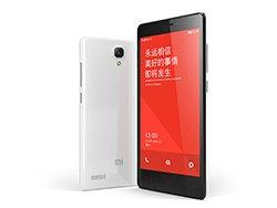 گوشی Redmi Note 2 شائومی رکورد فروش سریع گوشی های هوشمند را شکست