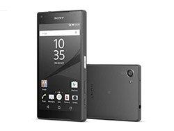 عرضه نسخه مخصوص جیمز باند Xperia Z5 با مشارکت Vodafone و سونی