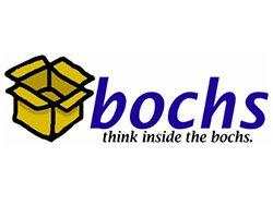 BOCHS شبیه ساز ویندوزهای قدیمی بر روی گوشی هوشمند شما