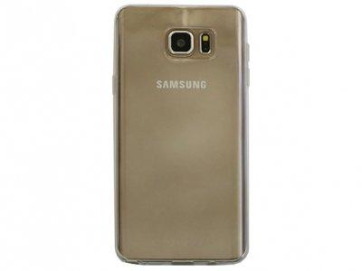 محافظ ژله ای Samsung Galaxy Note 5 مارک Totu