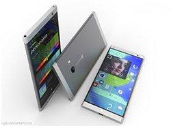 Lumia 550، ارزانترین گوشی ویندوز فون LTE مایکروسافت