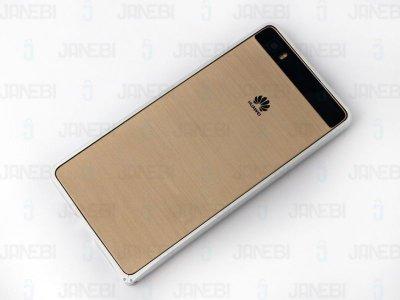 بامپر آلومینیومی Huawei P8 Lite