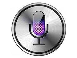 دستیار هوشمند اپل زودی صدای صاحب خود را تشخیص خواهد داد