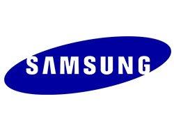 Galaxy S7، اولین گوشی پرچمدار دارای بدنه تمام فلز سامسونگ