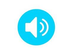 امکان تغییر تنظیم پله های تغییر صدا در آندروید