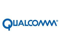 Qualcomm جدیدترین قابلیت شارژ سریع خود را با سرعت بالاتر عرضه نمود