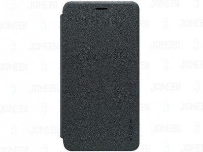 کیف Huawei Honor 4A مارک Nillkin-Sparkle