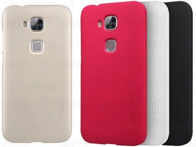 قاب محافظ Huawei G8 مارک Nillkin