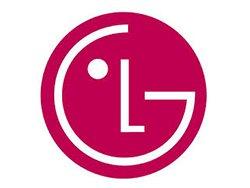 LG G5 با دوربین 20 مگاپیکسلی عرضه خواهد شد