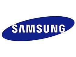 سامسونگ، هم چنان پرفروش ترین برند موبایل در جهان