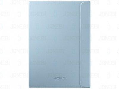 کیف تبلت Samsung Galaxy Tab S2 8.0