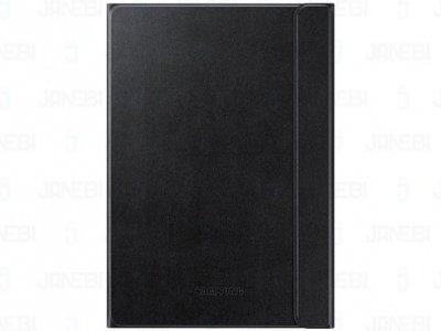 کیف تبلت Samsung Galaxy Tab S2 9.7