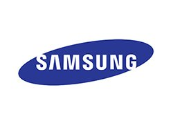Galaxy Mega On سامسونگ: دوربین سلفی 8 مگاپیکسل