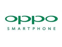 Oppo A33 یکی از ارزانترین گوشی های هوشمند LTE جهان