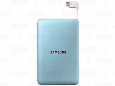 پاوربانک سامسونگ Samsung Power Bank 11300mAh