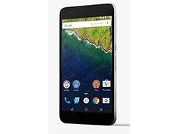عرضه رسمی Nexus 6P ساخت هواوی توسط گوگل