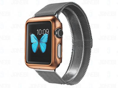 محافظ Apple watch 42mm مارک G-case