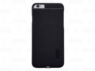 قاب شارژر وایرلس Apple iPhone 6s Magic case مارک Nillkin