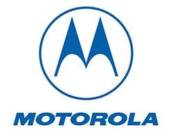 انتشار لیست گوشی های ساخت موتورولا که به آندروید 6 به روزرسانی خواهند شد