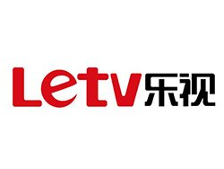 LeTV Max 2 گوشی هوشمندی با رم 6 گیگابایتی