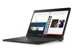 تبلت قدرتمند جدید Dell، رقیب Surface مایکروسافت