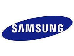 سامسونگ تا انتهای سال یک گوشی با دو دوربین در پشت خواهد ساخت