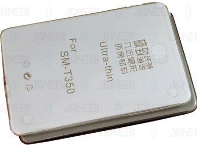 محافظ ژله ای Samsung Galaxy Tab A 8.0