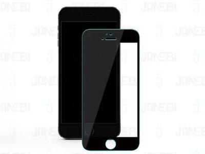 محافظ صفحه نمایش شیشه ای Mocoll  Apple iphone 6 Plus 3D Curve