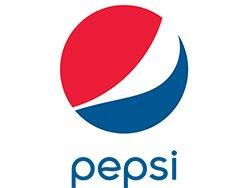 گوشی هوشمند ساخت پپسی در راه است