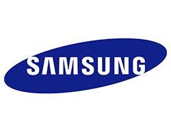 Galaxy s7 سامسونگ نیز دارای تکنولوژی لمس سه بعدی خواهد بود