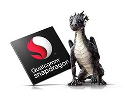 ساخت چیپست Snapdragon 830 با ضخامت 10 نانو متر