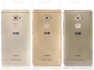 محافظ ژله ای نیلکین هواوی Nillkin TPU Case Huawei Mate S