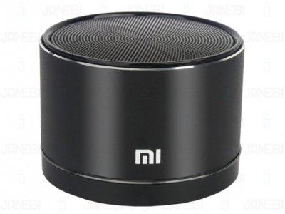 اسپیکر بلوتوث شیائومی Xiaomi Mini Bluetooth Speaker