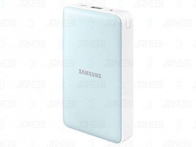 پاوربانک سامسونگ Samsung Power Bank 8400 mAh