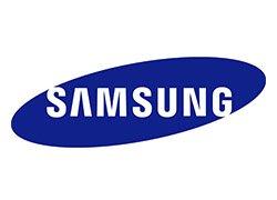 Galaxy S7 سامسونگ با بده از جنس مگنزیوم عرضه خواهد شد