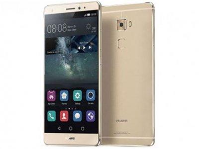 ماکت گوشی Huawei Mate S