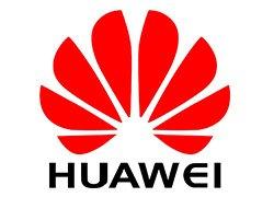 رسیدن هواوی به مقام برترین تولیدکننده گوشی های هوشمند در چین