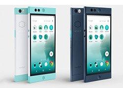 NextBit Robin، رفع نگرانی در مورد اتمام حافظه داخلی گوشی هوشمند