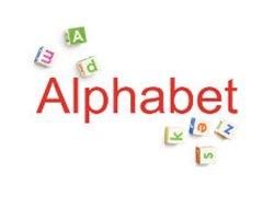 کمپانی های زیر مجموعه «آلفابت» گسترش خواهند یافت
