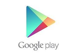 طراحی برنامه فروشگاه گوگل پلی، تغییر خواهد کرد