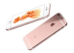 یک سوم مالکین جدید آیفون، پیشتر دارای گوشی آندرویدی هستند