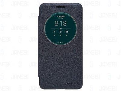 کیف نیلکین ایسوس Nillkin Sparkle Case Asus Zenfone Go ZC500TG