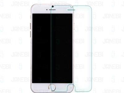 محافظ صفحه نمایش شیشه ای نیلکین آیفون Nillkin H+ Pro Glass Apple iPhone 6