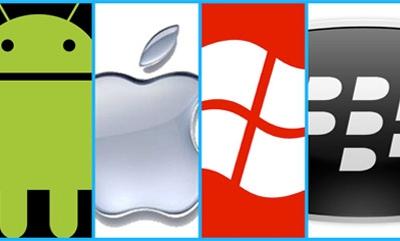 راهنمای خرید یک موبایل اندرویدی- تاریخچه سیستم عامل های موبایل و داستان اندروید- بخش اول