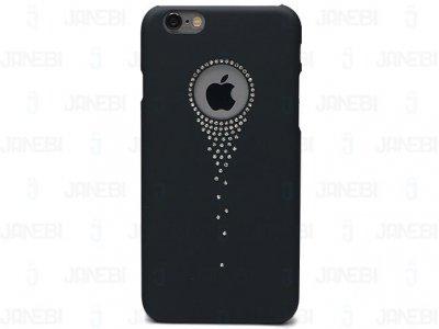 قاب محافظ Apple iphone 6 مارک X-Fitted