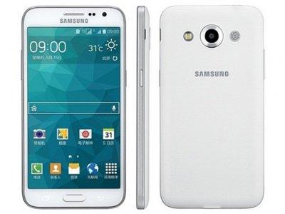 ماکت گوشی Samsung Galaxy Core Max