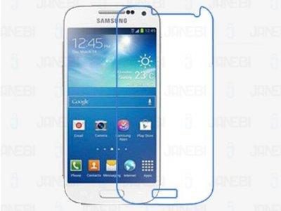 محافظ صفحه نمایش شفاف Samsung Galaxy E5 مارک RG