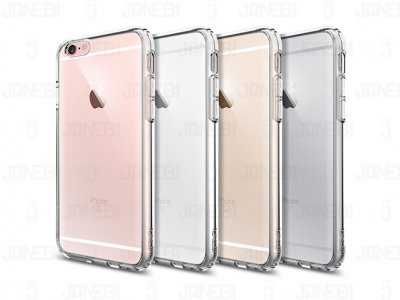قاب محافظ  Apple iphone 6/6s Plus مارک Spigen-Ultra Hybrid